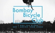 Bombay_bicycle_club_i_had_the_blues_but_i_shook_them_loose_1247482003_crop_178x108
