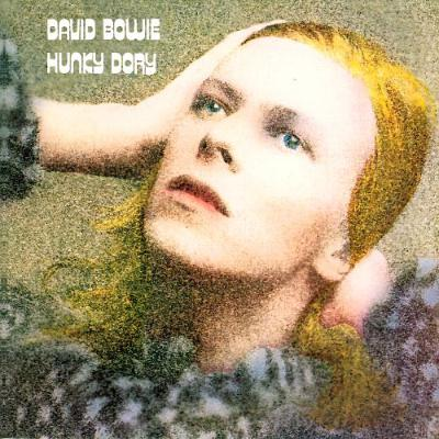Bowie_1481734596_resize_460x400