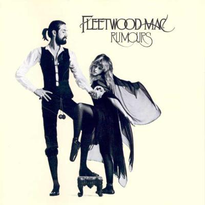 Fleetwood_1481734578_resize_460x400