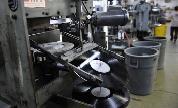 Vinyl_press_1483443356_crop_178x108
