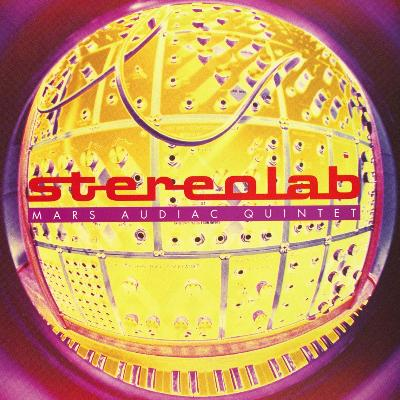 Stereolab_1483989027_resize_460x400