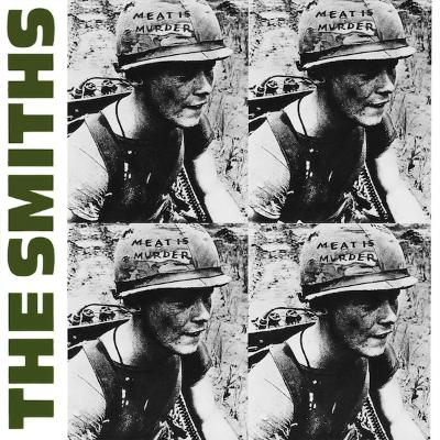 The_smiths_1483989002_resize_460x400