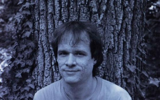 Arthur_russell_photo_by_chuck_russell_courtesy_audika_records_1484151808_crop_558x350