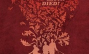 Jeepster_what_if_all_the_rebels_died_1247496049_crop_178x108