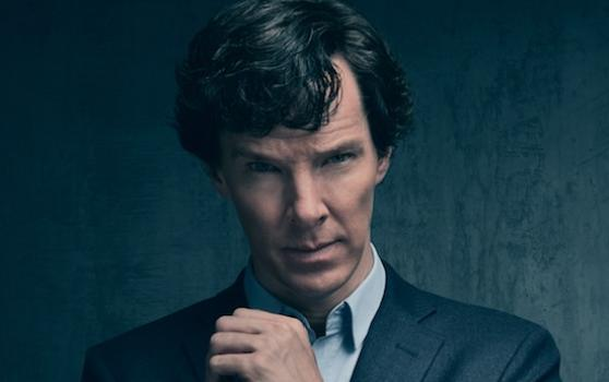 Sherlock-season-4-featured-image_1484578180_crop_558x350