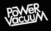 Power-vacuum-590_1484666807_crop_178x108