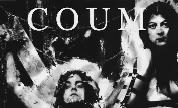 Coum_1484771763_crop_178x108
