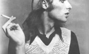 Brian_eno_large_1247500480_crop_178x108