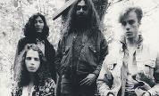 Soundgarden-sst_1484832007_crop_178x108