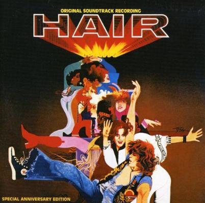 Hair_1484933119_resize_460x400