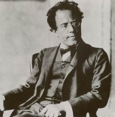 Mahler_1484933001_resize_460x400