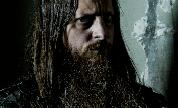 Darkthrone-estersegarra-0496_1485281587_crop_178x108
