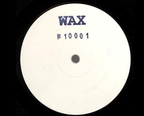Wax_1485280549_resize_460x400