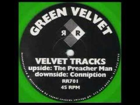 Velvet_1485280441_resize_460x400