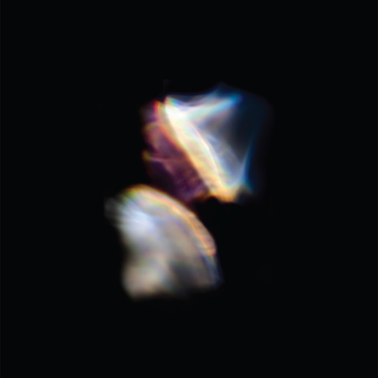 L UNLEASHED - Page 32 Emptyset_Borders_cover_1485432925