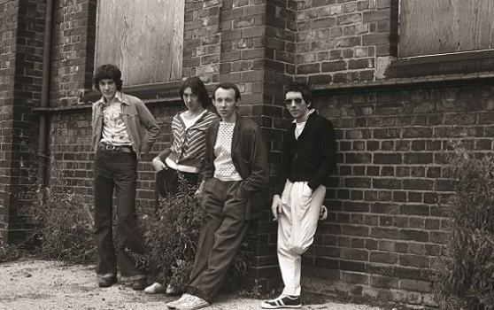 Buzzcocks_1976_-_p
