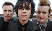 Billie-joe-red-400ds0711_1247576285_crop_178x108