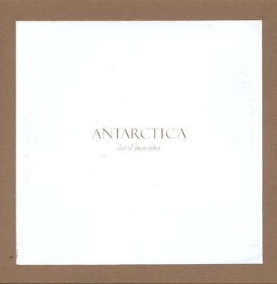 David_maranha_-_antarctica_1485883934_resize_460x400