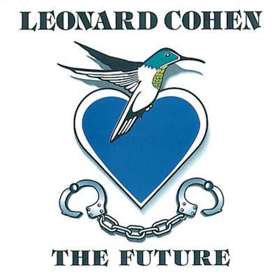 Leonard_cohen_1485883824_resize_460x400