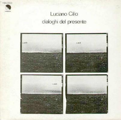 Luciano_cilio_-_dell_universo_assente_1485883856_resize_460x400