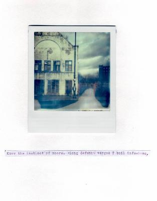Polaroid_building_peel_1485961795_resize_460x400