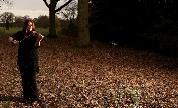 Laura_cannell_rav_woods_1486053673_crop_178x108