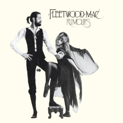 Fleetwood_mac_rumours_1486477722_resize_460x400