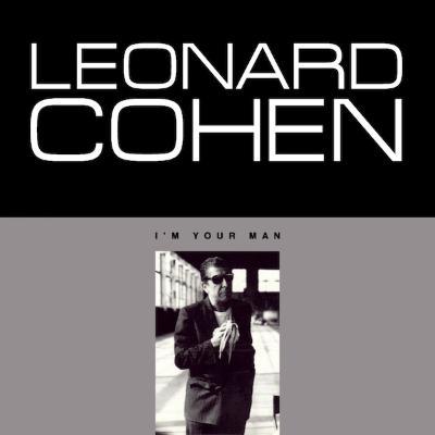 Leonard_cohen_i_m_your_man_1486476779_resize_460x400