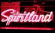 Spiritland_1486506268_crop_178x108