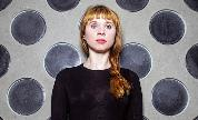 Holly-herndon-009_1486572107_crop_178x108