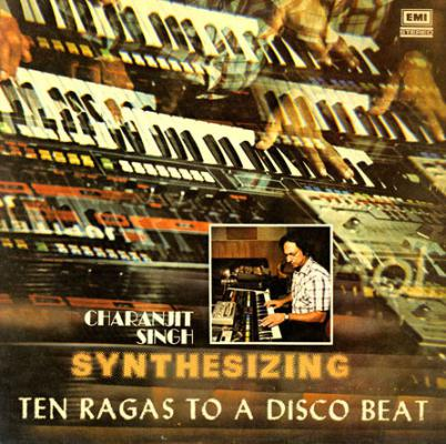 Charanjit_singh__ten_ragas_to_a_disco_beat_1487089096_resize_460x400