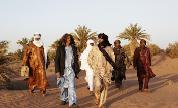Tinariwen_group_photo_1_1487146587_crop_178x108