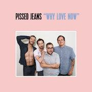 Philadelphia punk band piss on merch LOVE Best