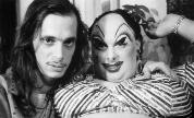 John_waters_1487339729_crop_178x108