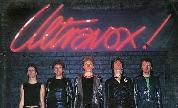 Ultravox_1487522068_crop_178x108