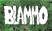 Blammofrontcover_1487526500_crop_178x108