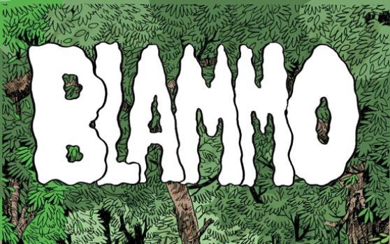 Blammofrontcover_1487526500_crop_558x350