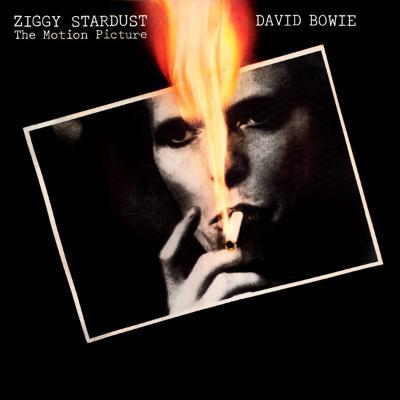 Ziggy_stardust_1487690393_resize_460x400