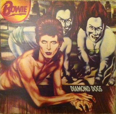Diamond_dogs_1487756841_resize_460x400