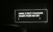Manics_escape_from_history_1487754208_crop_178x108