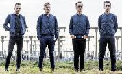 Dutch_uncles_press_photo_3_credit_sebastian_matthes_-_manox_-_small_1488123957_crop_178x108