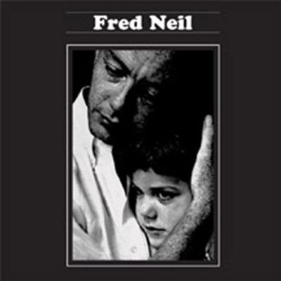 Fred_neil_-_fred_neil_1488300993_resize_460x400