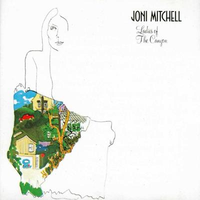 Joni_mitchell_-_ladies_of_the_canyon_1488301067_resize_460x400