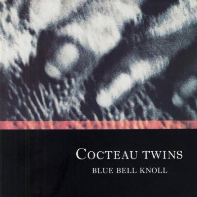 _b_cocteau_twins_-_blue_bell_knoll_1488300969_resize_460x400