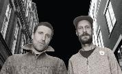 Sleaford-mods-english-tapas-1481644382_1488454444_crop_178x108