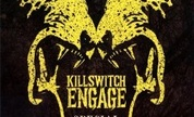 Killswitch_engage_1247758412_crop_178x108