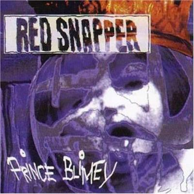 Red_snapper_-_prince_blimey_sleeve_1488910794_resize_460x400