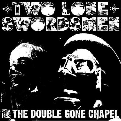 Two_lone_swordsmen_-_from_the_double_gone_chapel__1488910697_resize_460x400