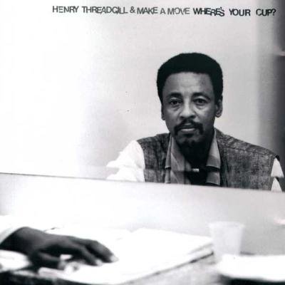 Henry_threadgill____i_where_s_your_cup__1488989754_resize_460x400