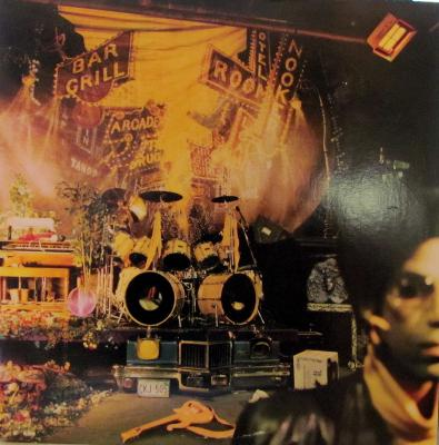 Prince-sign-o-the-times_1488989676_resize_460x400